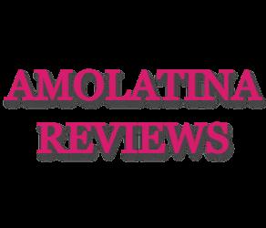 AmoLatina Reviews